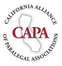Legal Secretary Job Opening in San Bernardino, California
